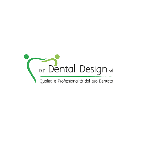 D.D. DENTAL DESIGN