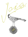 logo-joia-base380